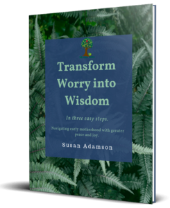 Transform-Worry-Into-Wisdom
