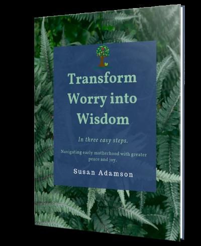 Transform-Worry-Into-Wisdom-ebook